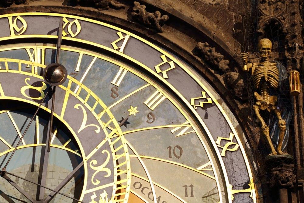 relojastronomicopraga