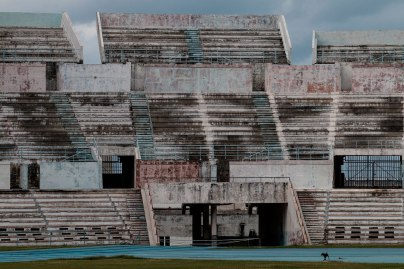 estadiopanamericano4