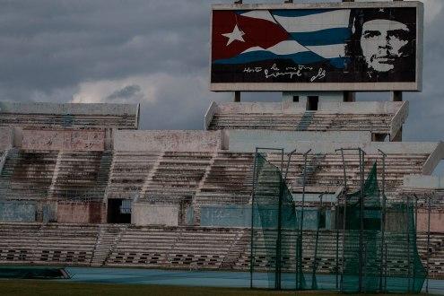 estadiopanamericano5